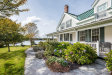 Photo of 32 Hodgdon Cove Road, Boothbay Harbor, ME 04575 (MLS # 1466550)