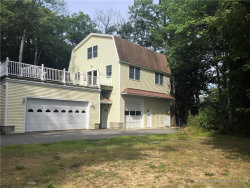 Photo of 159 Middlesex Road, Topsham, ME 04086 (MLS # 1466578)