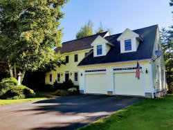 Photo of 6 Rays Circle, Scarborough, ME 04074 (MLS # 1466581)