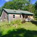 Photo of 42 Woods Road, Georgetown, ME 04548 (MLS # 1466686)