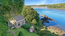 Photo of 574-576 Parker Head Road, Phippsburg, ME 04562 (MLS # 1466738)