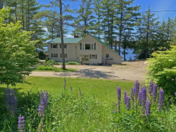 Photo of 226 Turtle Cove Road, Otis, ME 04605 (MLS # 1466802)