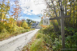 Photo of 53 Winterview Lane, Blue Hill, ME 04614 (MLS # 1466989)