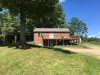 Photo of 104 Palmer Meadow Road, Dixmont, ME 04932 (MLS # 1467115)