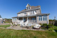 Photo of 179 Beach Avenue, Kennebunk, ME 04043 (MLS # 1467399)