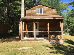 Photo of 104A Palmer Meadow Road, Dixmont, ME 04932 (MLS # 1467519)