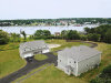 Photo of 4 Shipmasters Cove Road, Unit 9, Belfast, ME 04915 (MLS # 1467542)