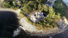 Photo of 60 Great Hill Road, Kennebunk, ME 04043 (MLS # 1467670)