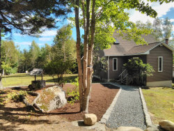 Photo of 65 Pret's Meadow Lane, Blue Hill, ME 04614 (MLS # 1467706)