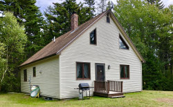 Photo of 4 Lyford Road, Tremont, ME 04612 (MLS # 1467726)