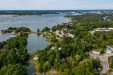 Photo of 145 Pepperrell Road, Unit 145, Kittery, ME 03905 (MLS # 1467847)