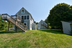 Photo of 89 Bayview Road, Harpswell, ME 04066 (MLS # 1467856)