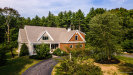 Photo of 4 Parkside Way, Falmouth, ME 04105 (MLS # 1468356)