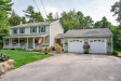 Photo of 64 Woodlands Point Road, West Bath, ME 04530 (MLS # 1468387)