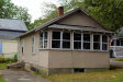Photo of 19 Fern Park Avenue, Old Orchard Beach, ME 04064 (MLS # 1468444)