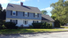 Photo of 6 Averill Terrace, Waterville, ME 04901 (MLS # 1468480)