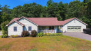 Photo of 1 Country Way, Waterville, ME 04901 (MLS # 1468512)