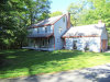 Photo of 48 Griffin Avenue, Hampden, ME 04444 (MLS # 1468619)