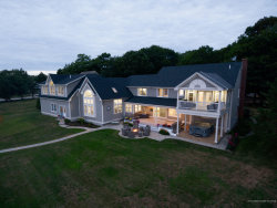 Photo of 40 Clearwater Drive, Scarborough, ME 04074 (MLS # 1468660)