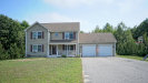 Photo of 11 Eastfield Drive, Gray, ME 04039 (MLS # 1468693)