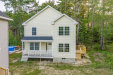 Photo of 3 Seaglass Terrace, Old Orchard Beach, ME 04064 (MLS # 1468781)