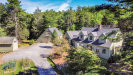 Photo of 65 Bowmans Landing Road, Georgetown, ME 04548 (MLS # 1468787)