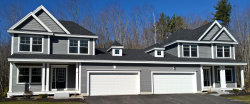 Photo of 75 Stewart Drive, Unit 0, Scarborough, ME 04074 (MLS # 1468862)