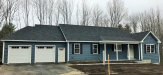 Photo of 32 Dolphin Avenue, Old Orchard Beach, ME 04064 (MLS # 1468910)