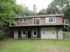 Photo of 360 South Road, Dixmont, ME 04932 (MLS # 1468927)