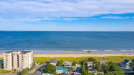 Photo of 2 Odessa Avenue, Old Orchard Beach, ME 04064 (MLS # 1468936)