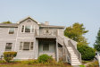 Photo of 9 Cascade Road, Unit B7, Old Orchard Beach, ME 04064 (MLS # 1469012)