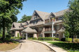 Photo of 100 Shepards Cove Road, Unit H206, Kittery, ME 03904 (MLS # 1469025)