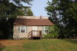 Photo of 168 Old County Road, Hampden, ME 04444 (MLS # 1469128)