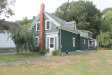 Photo of 30 Forest Street, Saco, ME 04072 (MLS # 1469164)