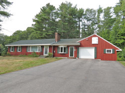Photo of 19 Ross Road, Scarborough, ME 04074 (MLS # 1469292)