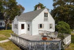 Photo of 24 School Street, Stonington, ME 04681 (MLS # 1469346)