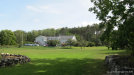 Photo of 295 Copeland Hill Road, Holden, ME 04429 (MLS # 1469353)