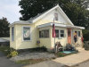 Photo of 22 Imperial Street, Old Orchard Beach, ME 04064 (MLS # 1469478)