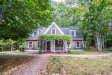 Photo of 10 Sandalwood Road, Belfast, ME 04915 (MLS # 1469496)