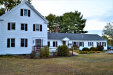 Photo of 31 Main Street, Gray, ME 04039 (MLS # 1469760)