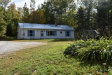 Photo of 157 Sibley Pond Road, Pittsfield, ME 04967 (MLS # 1469856)