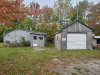 Photo of 2 Powers Road, Pittsfield, ME 04967 (MLS # 1469865)