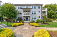 Photo of 236 Eastern Promenade, Unit B4, Portland, ME 04101 (MLS # 1469883)