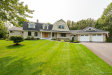 Photo of 22 Windemere Place, Kennebunkport, ME 04046 (MLS # 1470418)