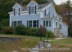 Photo of 591 Parker Head Road, Phippsburg, ME 04562 (MLS # 1470551)