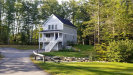 Photo of 15 Bayview Drive, Eliot, ME 03903 (MLS # 1470580)