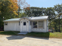 Photo of 418 Western Avenue, Dixmont, ME 04932 (MLS # 1470685)