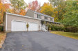 Photo of 10 Forest Bend Drive, Gorham, ME 04038 (MLS # 1471046)