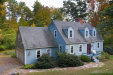 Photo of 14 High Pasture Road, Kittery, ME 03905 (MLS # 1471475)