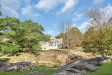 Photo of 59 Stone Road, Kennebunkport, ME 04046 (MLS # 1472030)
